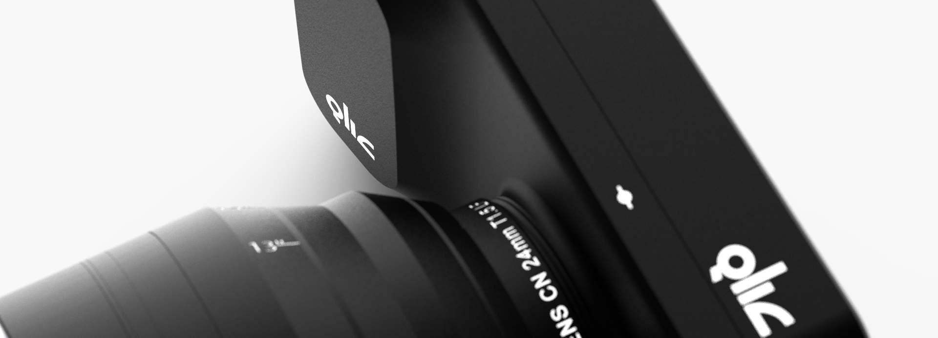 Qlic Camera